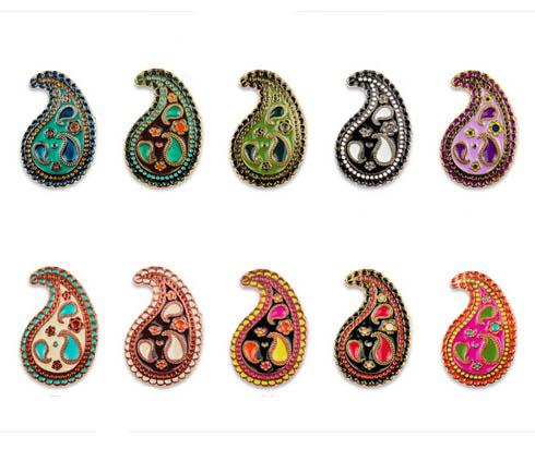 Joyas y accesorios online en Ettika.com
