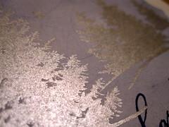 Seasons Greetings (09), detail