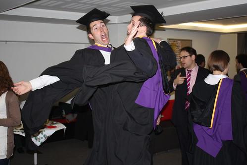 LSE Graduation - 035