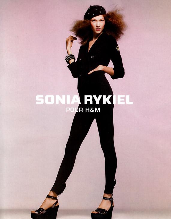 sonia-rykiel-pour-hm-spring10-ad-02
