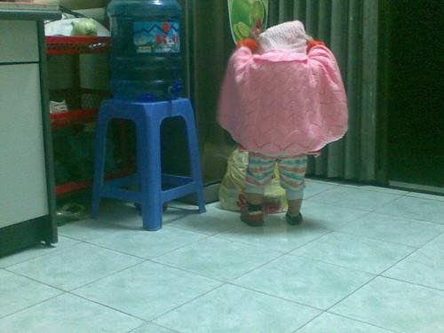 đan đồ cho Baby (huongman) 4284323912_97eab3d3d5