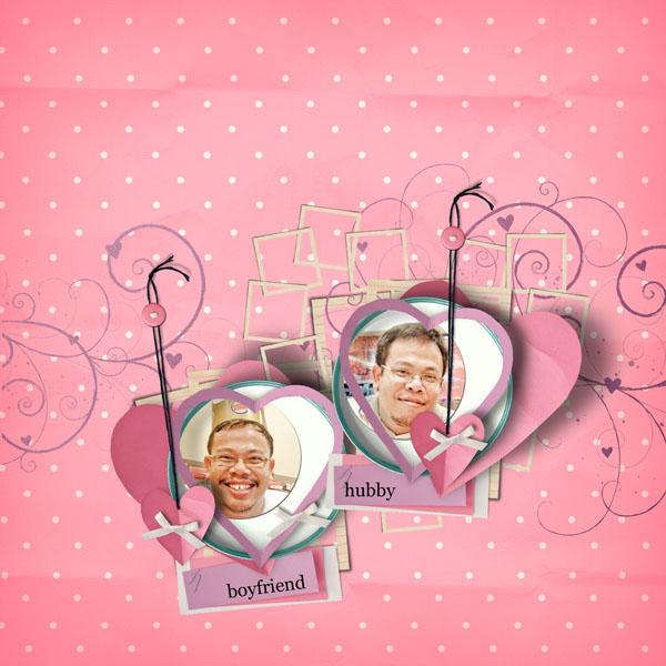 kfredricks_heart_dots600