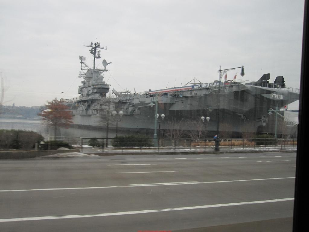 2010-01-01_057