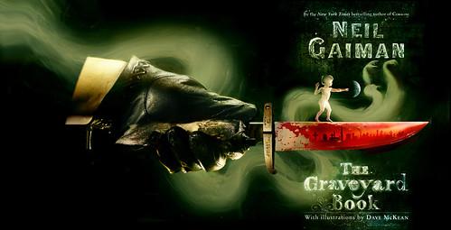 graveyard_book2