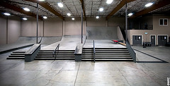 berrics09-6 (CaliforniaSkateparks) Tags: california street flickr web 700 mrz 150dpi berrics