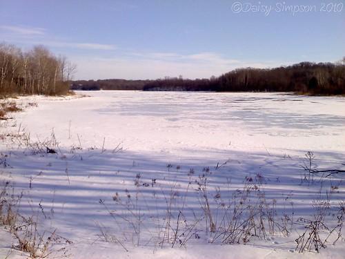 lake XC3