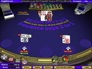 euro online casino crazy cactus