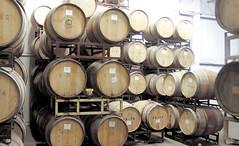 Nuevo México: Hacen buenos vinos en pleno desierto