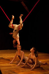 ticktock no.1 (ticktock dance) Tags: ticktock aerialdance elizabethrose seattledance ticktockno1 jillschaffner ticktockdance bridgetgunnung