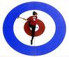 curling_house.jpg
