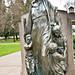 Esther Short - Pioneer Mother Statue