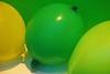 1 - 20 février 2010 Paris Bercy-Village Fnac Eveil Ballons (melina1965) Tags: light paris balloons nikon îledefrance lumière ballon balloon february bercy ballons 75012 2010 février bercyvillage coolhunter 12èmearrondissement d80 5picsaday thisphotorocks elitesharingpool 5bilderprotag cisciak notwithoutmycamera nosinmicámara