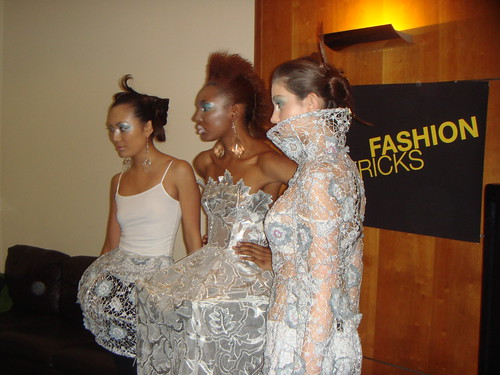 RooR AW2010 show (8)