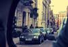 ❸.. (- M7D . S h R a T y) Tags: uk houses london grey unitedkingdom bentley wordsbyme london2010 ®allrightsreserved™ londonsdiary~3