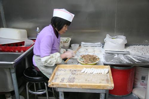 Fried Dumpling 004