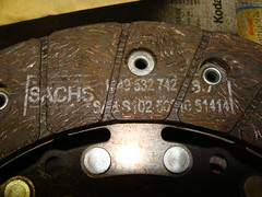 DSC06122 (cxg231) Tags: clutch sachs mkiv