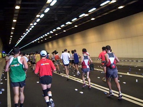 HK2010 Cheung Tsing Tunnel 0 00 03-14