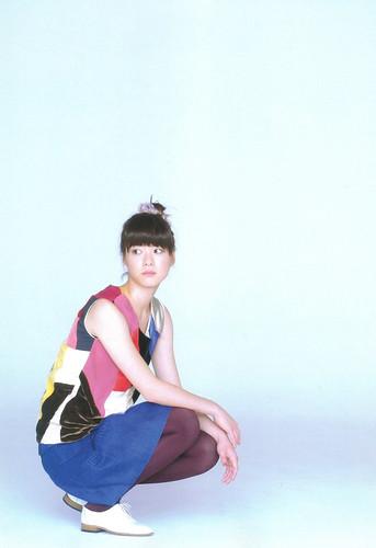 Love♥Classic-P.05