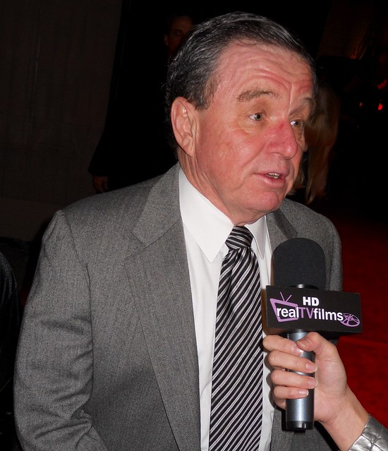 Jerry Mathers, Believe in Dreams Foundation