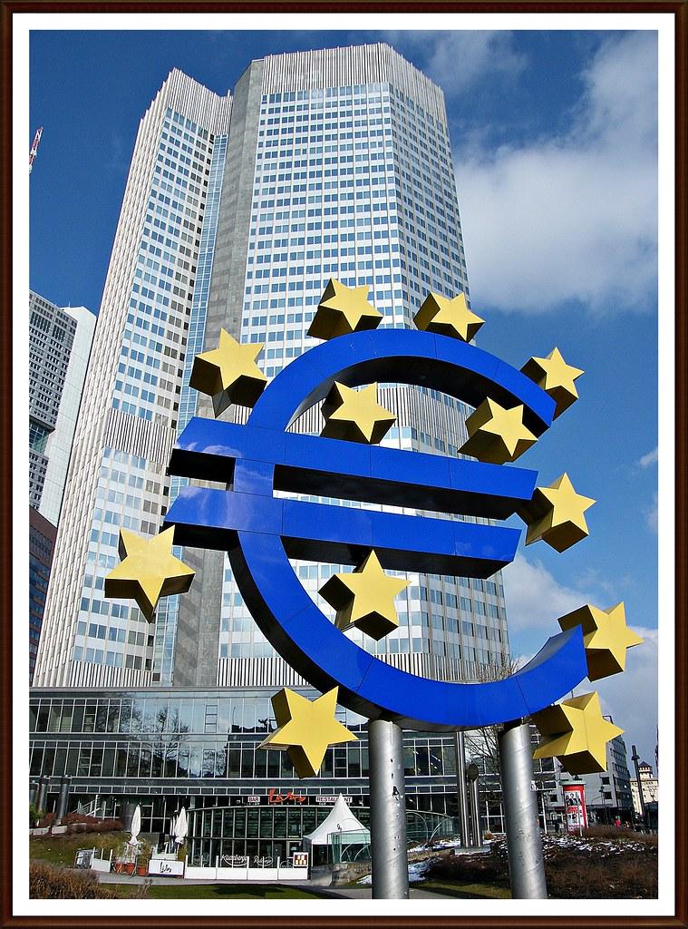 Union bank forex