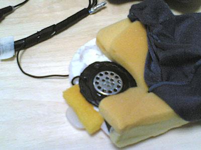 20060321f