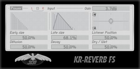 KR-Reverb01