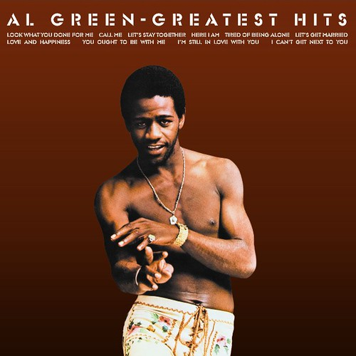 al_greatest_hits_cover_lo