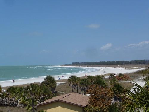 2005 best beach in us.