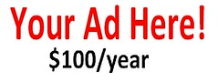 your-ad-here !