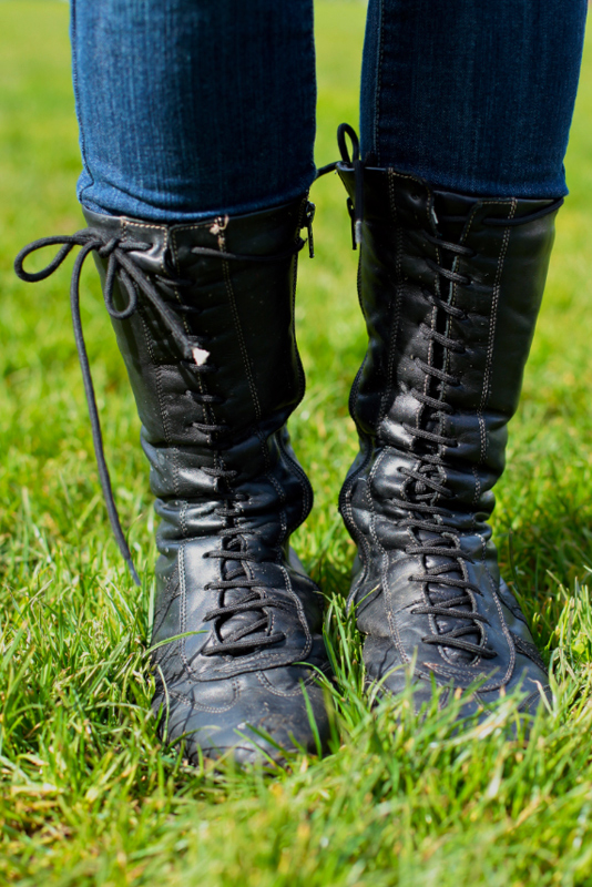desireesc_boots