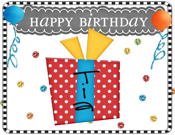 tias3 birthday