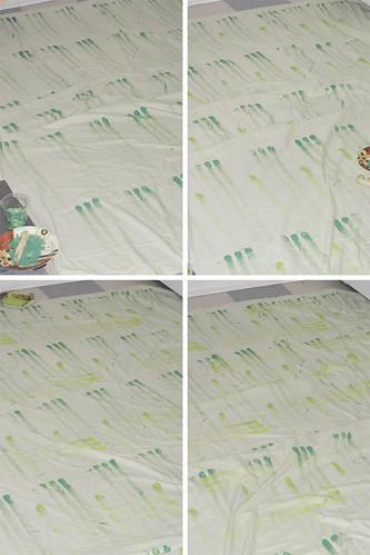 Week 10: fabric print wip1
