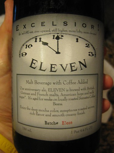 4481606183 d7ee80b981 Ithaca Beer Co.   Eleven