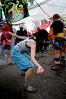 DSC_0971 (Corey Cordwell) Tags: feet rain dance dancing mud trampoline rave psychedelic trance stomping doof
