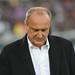 Calcio, Palermo: mister Rossi perde Pinilla
