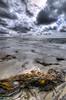 Sele beach (Per Erik Sviland) Tags: ocean sky beach norway clouds photoshop nikon sigma handheld erik 1020mm per hdr sele d300 cs4 pererik photomatix 5exp sviland sqbbe pereriksviland