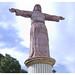Cristo Taxco
