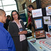2010 CSHE Career Fair-44
