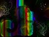 Spectral Me no frame (Ate My Crayons) Tags: selfportrait abstract color art me face photomanipulation self rainbow artwork abstractart digitalart gimp vivid computerart colourful amc psychedelic imagemanipulation thegimp tutorial spectral artdigital gimptutorial artgimp