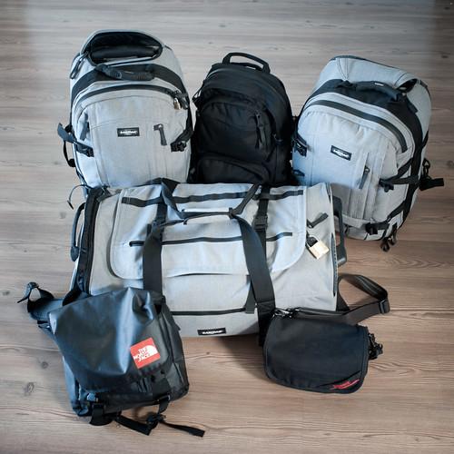 20100408123433-luggage-ID