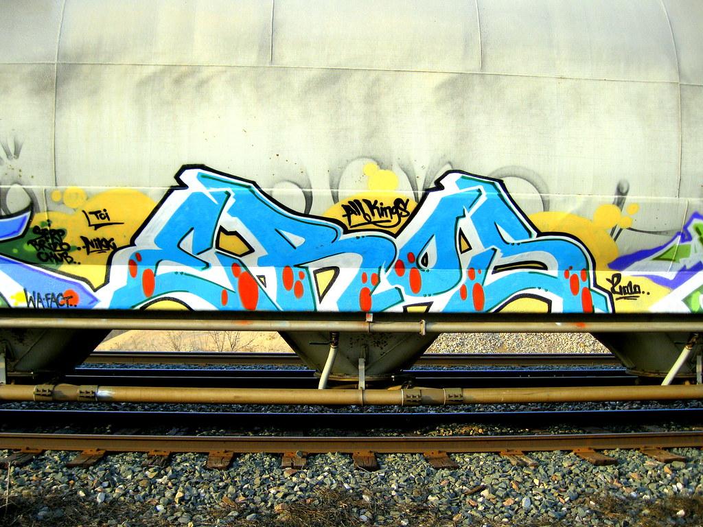 EROS 2010 Quicky
