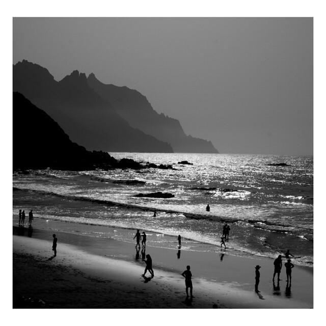 Tenerife 4