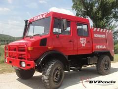VFCI-04