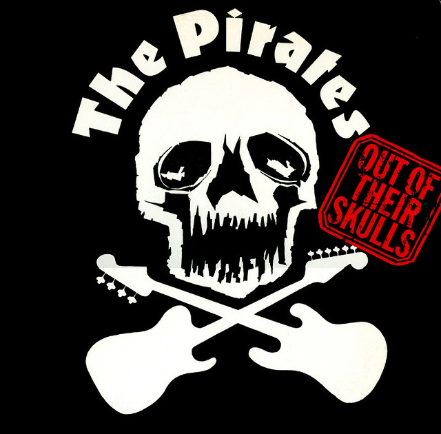03 the pirates _01