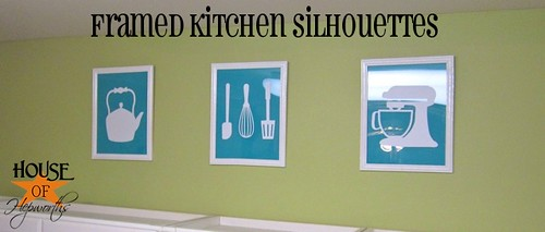 Lindsey_kitchen_pictures_3
