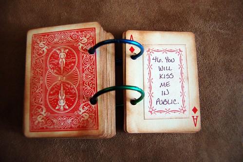 1 Year Anniversary Gifts For Boyfriend Yahoo Answers : Cute DIY crafts for girlfriend? Yahoo Answers