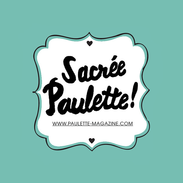 stickerPaulette