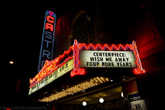 Grillo_Frameline_7-744 (framelinefest) Tags: film lesbian documentary castro wish filmfestival 2011 chelywright wishme wishmeaway anagrillo frameline35 06222011 anagrilloforframeline35