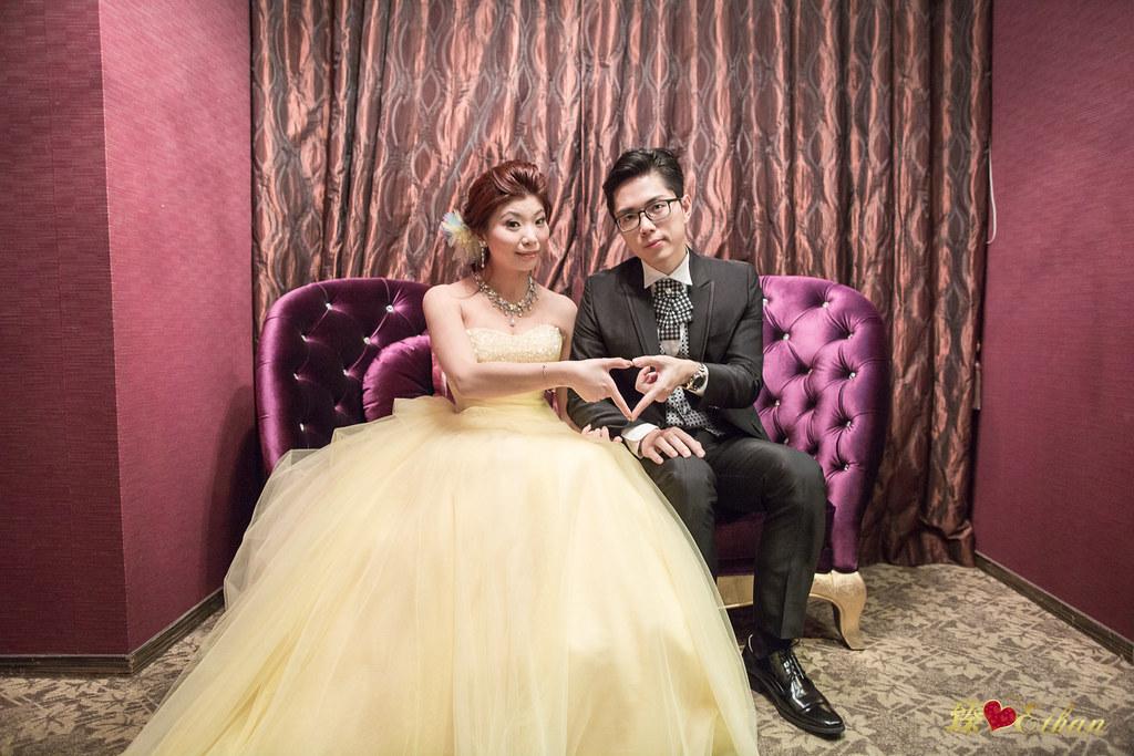 婚禮攝影,婚攝,台北水源會館海芋廳,台北婚攝,優質婚攝推薦,IMG-0043