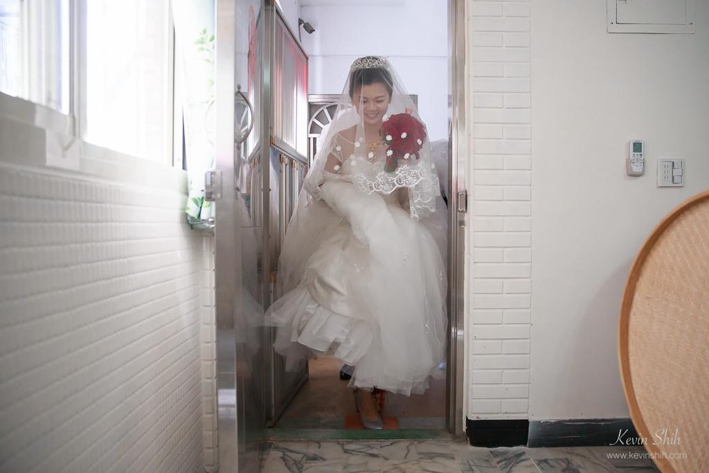 中和晶宴婚禮攝影-婚宴_016